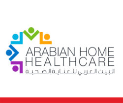 Arabian Home Health Care