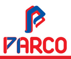 Parco-Group