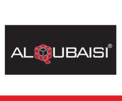 al Qubaisi group